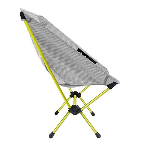 Helinox Chair Zero Ultralight Compact Camping Chair