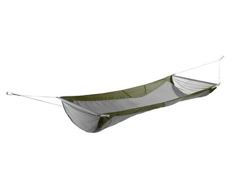 ENO - Eagles Nest Outfitters Skyloft Hammock with Flat and Recline Mode
