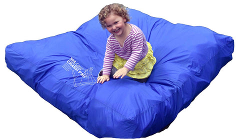 Skil-Care Crash Pad - Jumbo Foam Mat for Kids