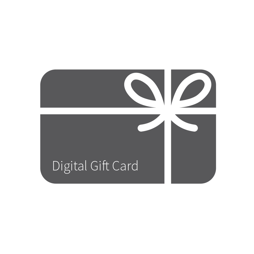Bring the Cheer DIRT Digital Gift Card