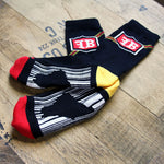 Foundation Brewing Socks