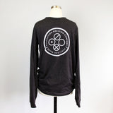 Long Sleeve Elements Tee