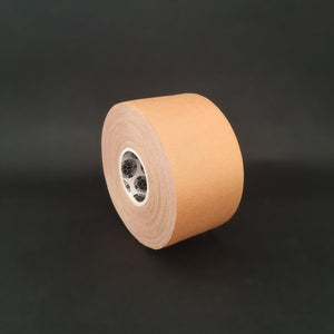 Tape 3.8cm x 13.5m Marrón