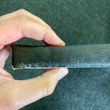 LF125 Sound Absorbers: 25mm Thick / Pack (7.2m²)