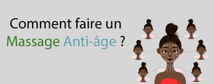 Comment faire un Massage Anti-âge ?