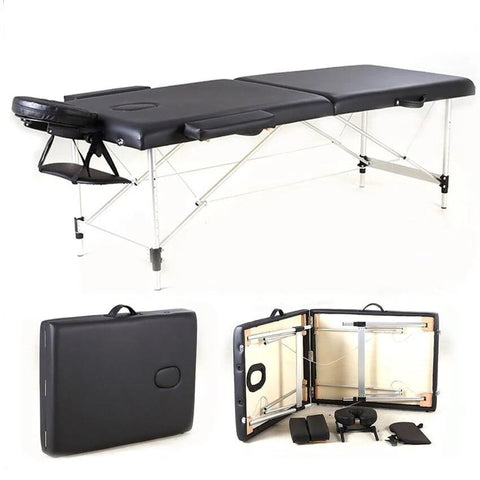Table de Massage Transportable