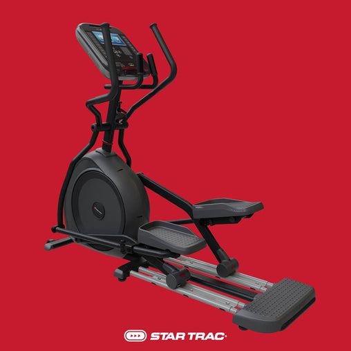 STAR TRAC CROSSTRAINER 4CT