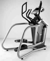 BH-Fitness Crosstrainer LK8180/G818 SMART FOCUS 16