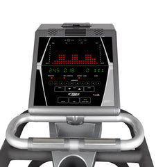 BH-Fitness Stepper SK2500/R250 SMART FOCUS 19