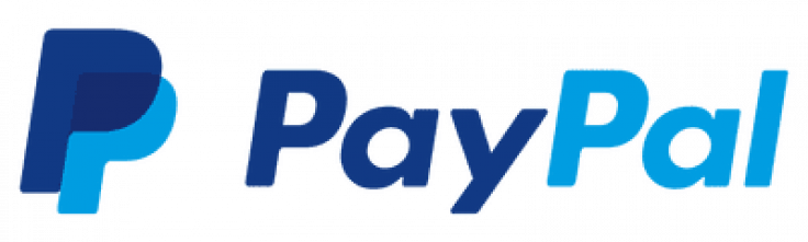 icon-pay-9_alt