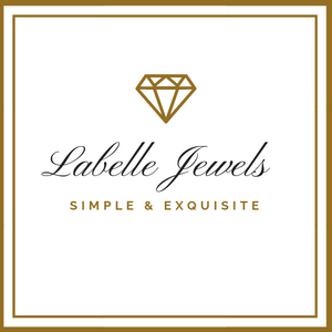 Handmade Exquisite Jewelry | Labelle Jewels