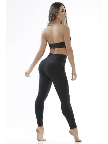 LEGGING GIRDLE ZAREY REF: L113