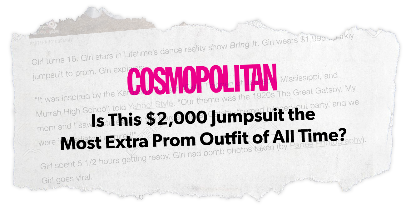 press-cosmo.png