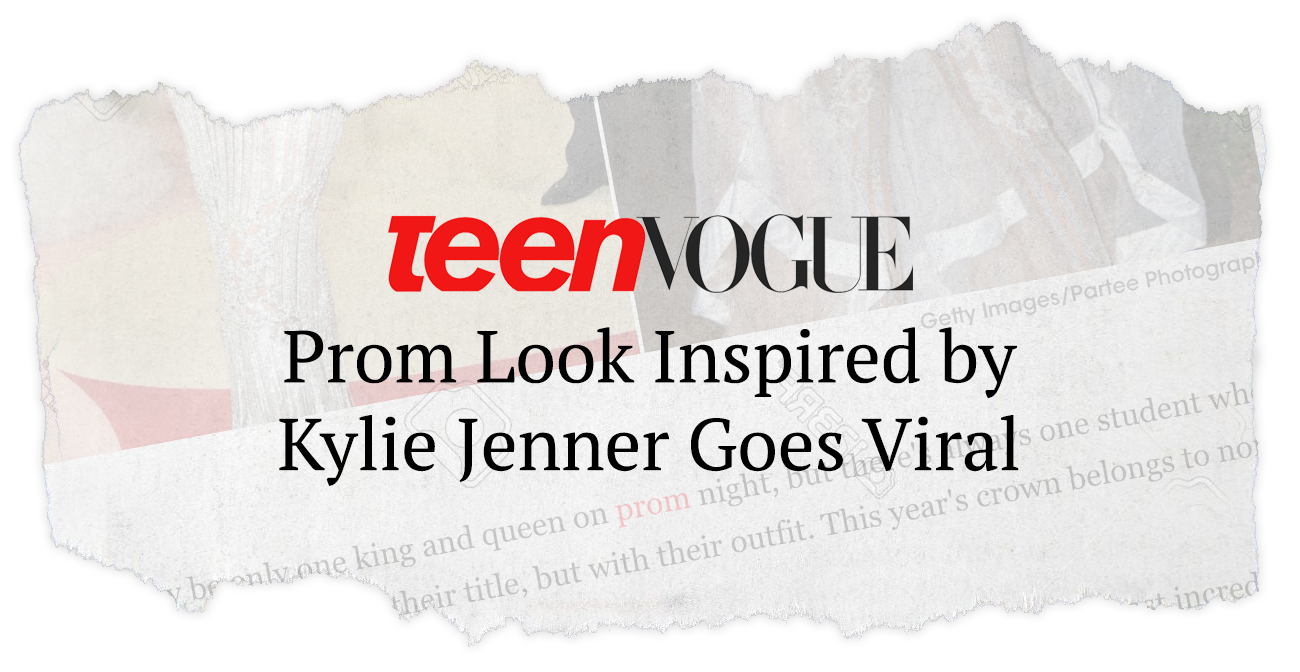 press-teenvogue.png