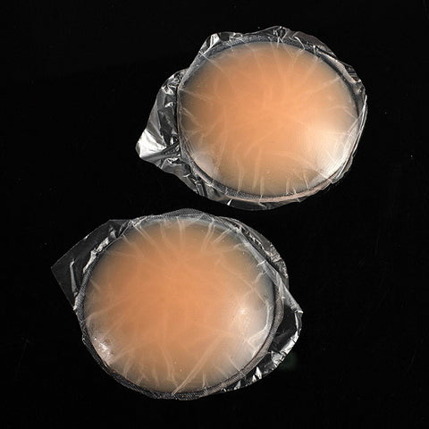 Nipple Cover Pasties
