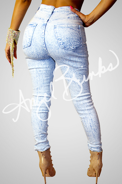 Empyre Skeletor Light Aged Ripped Skinny Fit Jeans $ Buy 1 Get 1 50% off Quick View Empyre Tessa Black Distressed Crop Skinny Jeans $ $ Buy 1 Get 1 50% off Quick View Empyre Skeletor Simon Distressed Skinny Jeans $ Buy 1 Get 1 50% off.