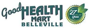 Good Health Mart - Belleville