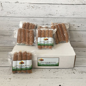 Chicken Smokies 5 pkg