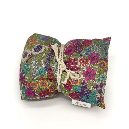 Liberty Print Wheat Bags - Easter gifts for mums