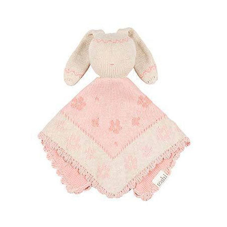 Organic Snuggle Family Gypsy Girl - Easter gifts at Abbey Lane Gift Warrnambool