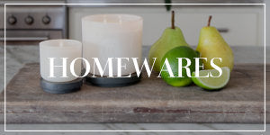 Homewares & Gifts at Abbey Lane Gifts and Linen Warrnambool
