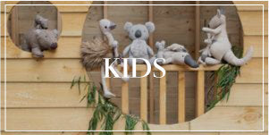 Kids and Baby clothing and toys at Abbey Lane Gifts and Linen Warrnambool
