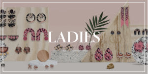 Ladies clothing and gifts at Abbey Lane Gifts and Linen Warrnambool