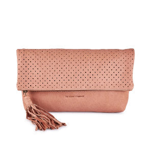 Ladies clutches and handbags at Abbey Lane Warrnambool