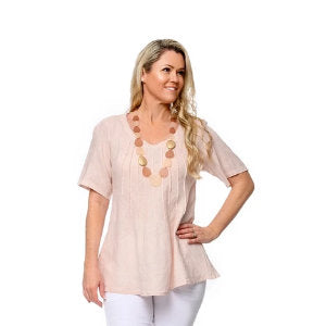 Ladies tops and clothing at Abbey Lane Warrnambool