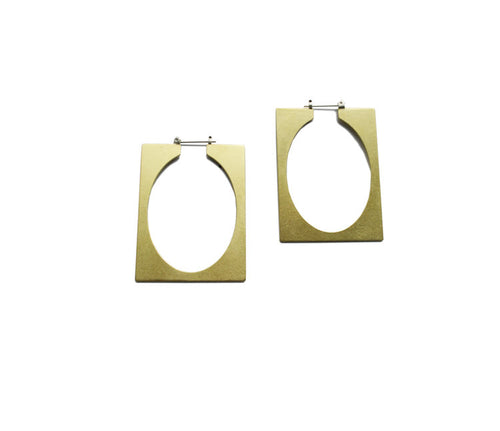Natalie Joy Ellsworth Hoops