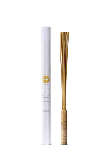Bamboo Tapper