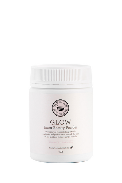 Glow Inner Beauty Powder Advanced