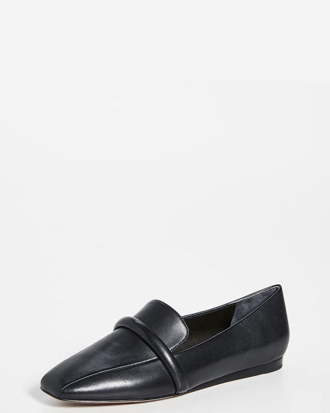 BELF Loafer - lookmonk - loafer - woman - fashion - street - style