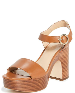 GLOR Sandal - lookmonk - Sandal - woman - fashion - street - style