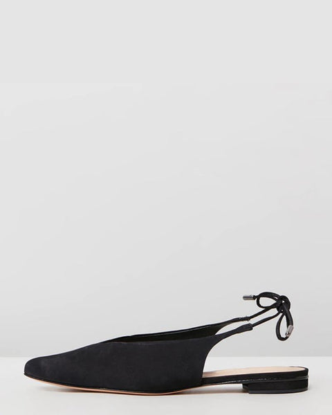 LALE Sandals - lookmonk - Sandal - woman - fashion - street - style