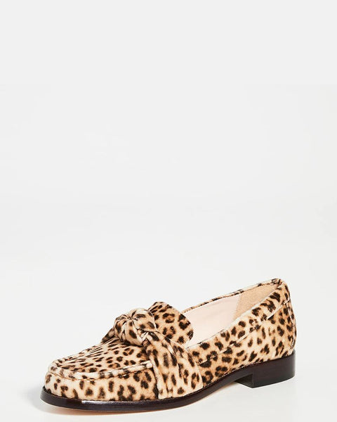 PLEO Loafer - lookmonk - loafer - woman - fashion - street - style