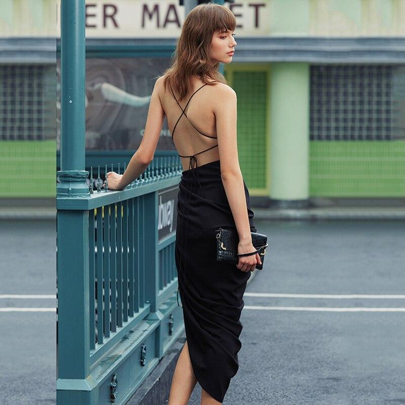TIMA Dress - lookmonk - dress - woman - fashion - street - style