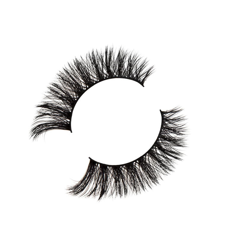 ENCHANTRESS LASHES