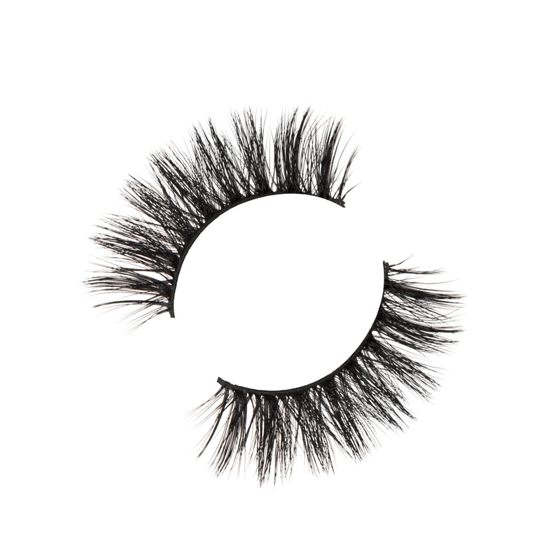 SEDUCTRESS LASHES