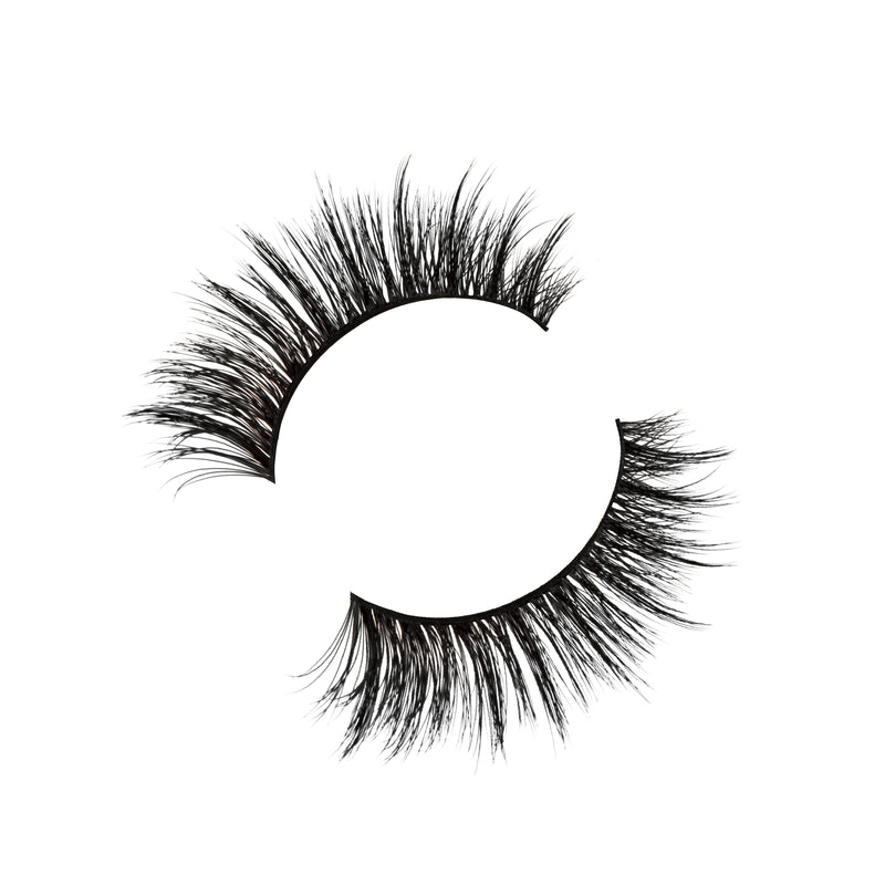 SORCERESS LASHES