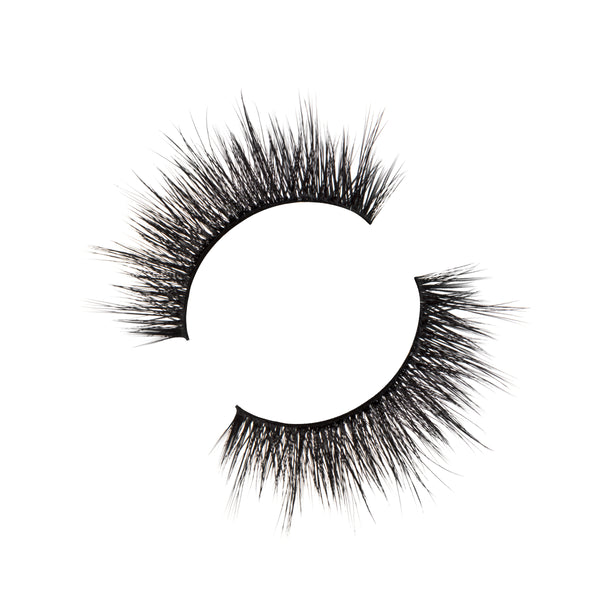 TEMPTRESS LASHES