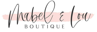 Mabel & Lou Boutique