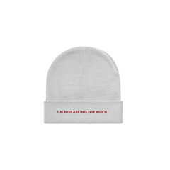 PAINKILLER BEANIE (Low Stock!)