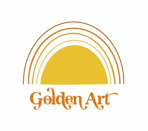 Golden Art