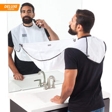 Load image into Gallery viewer, Popincase 2020 New Male Beard Shaving Apron