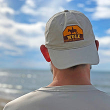 Load image into Gallery viewer, Mule Fishing Hat