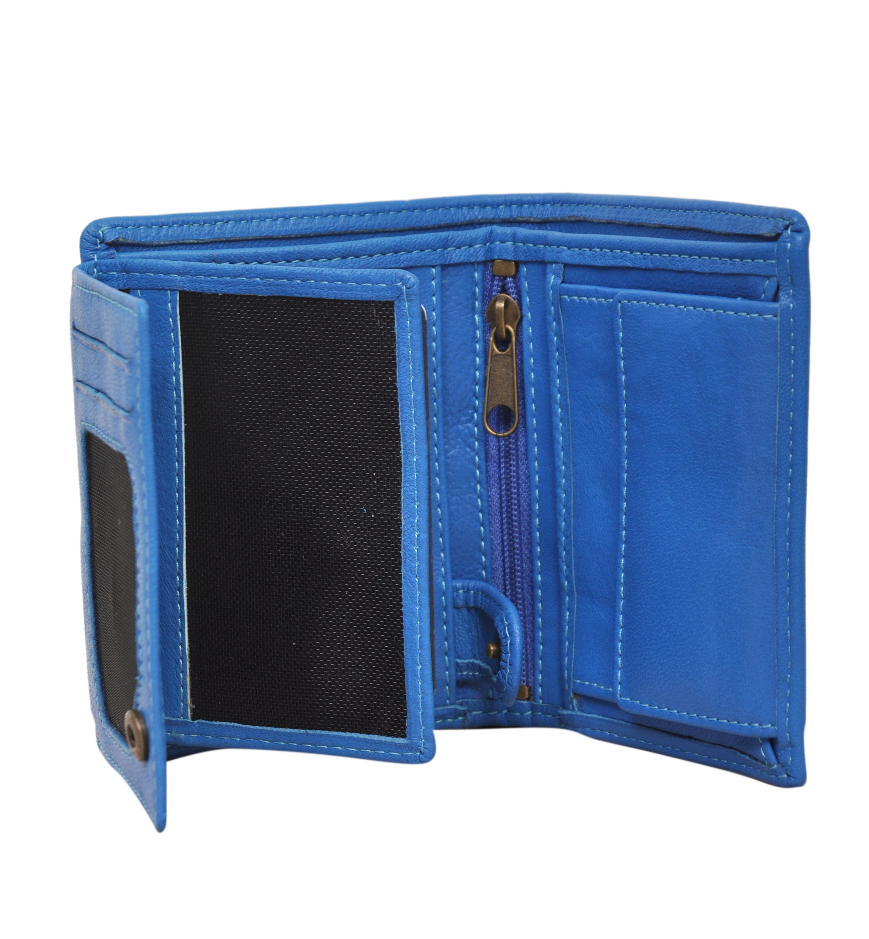 Seiss Wallet