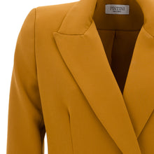 Load image into Gallery viewer, Harvey Caramel Jacket