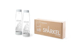 Spärkel Bottle 2-Pack