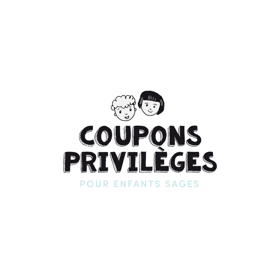 Coupons privilèges